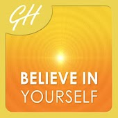 Believe In Yourself - Confidence Hypnotherapy
