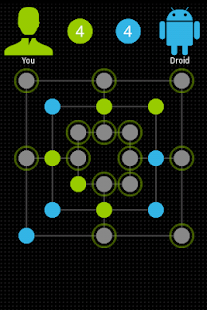 Mobile development for Nokia, BlackBerry, Android, Windows Phone, iOS, iPad | Melon Mobile
