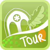 Sarthe Tour