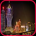 China Wallpaper icon