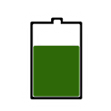 Advanced Battery Saver icon