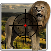 Free Forest Animal Hunting - 3D APK for Windows 8
