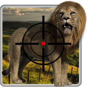 Forest Animal Hunting – 3D for PC and MAC