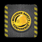 MSC Safety Conference