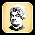 Swami Vivekanandha icon