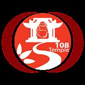 선묵 혜자스님과 마음으로 찾아가는 108산사순례기도회
