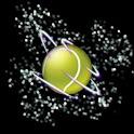 Tennis GrandSlam Champs Lite logo