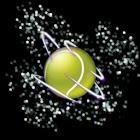 Tennis GrandSlam Champs Lite icon