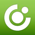 DSK Smart HD icon