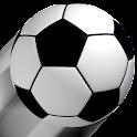 TopFloor Foosball LITE logo