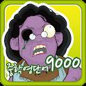 중학영단어 9000 icon