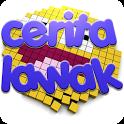 Cerita Lawak & Lucu Versi I icon