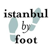 Istanbul bf