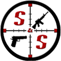 S&S Weapon Systems logo