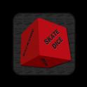 Skate Dice icon