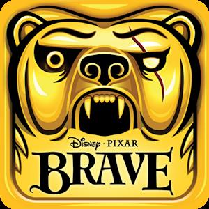 الرهبية Temple Run:Brave إصدار,بوابة 2013 ABEj2Z5e46IYMOcGsnWq