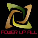 POWER UP ALL *root* icon