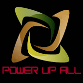 POWER UP ALL *root*