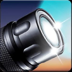 知途手电筒 工具 App LOGO-APP試玩