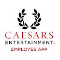 CaesarsToday