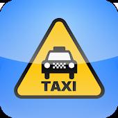 Smart Taximeter