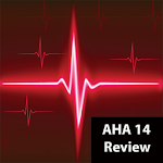 ACLS MegaCodes AHA Review v1.13
