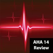 ACLS MegaCodes AHA Review