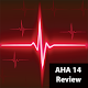 ACLS MegaCodes AHA Review v1.8