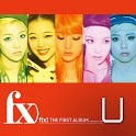 [SSKIN] f(x)_Basic icon