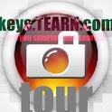 Autumn Tour (Keys) logo