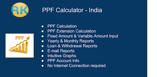 ppf india Sbi ppf calculator – state bank of india we all are familiar with ppf which is abbreviated as the public provident fund there all several banks where you can open the ppf account but, we know that the sbi is the number one bank when compared to all other banks it has a large number of branches with the huge staff.