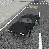 Learn To Drive: Car Parking 3D