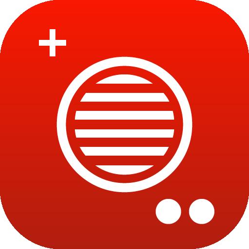 SwissRadio Stations
