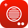 SwissRadio .. file APK for Gaming PC/PS3/PS4 Smart TV