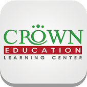 Crown Education