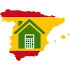 Property Tax Estimator icon