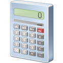Calculadora de Indemnizaciones icon