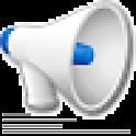 Free Forum Platform logo