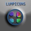 LUMPICONS FOR APEX/NOVA/ADW