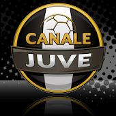 Canale Juve