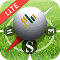 Golf NAVI LITE icon