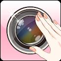 ネイルックス-NAILOOKS- ネイルデザイン/カタログ icon