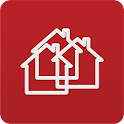 Imobiliare.ro icon