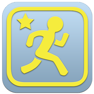 JogTracker Pro for Android