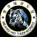 맹호태권도장(강릉입암동태권도장) logo