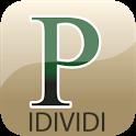 IDIVIDI Речник icon