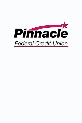 Pinnacle Federal Credit Union