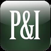 P&I News
