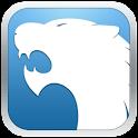 MobilWerX - Logo