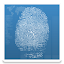 Fingerprint Scanner Lock 1.3 APK for Android